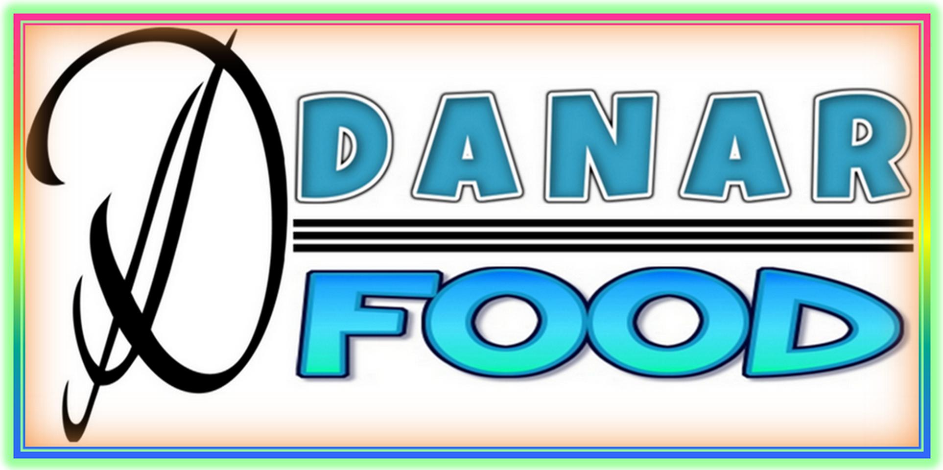 Danar Food Semarang